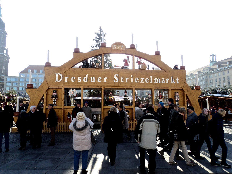berlin-dresden-005-2