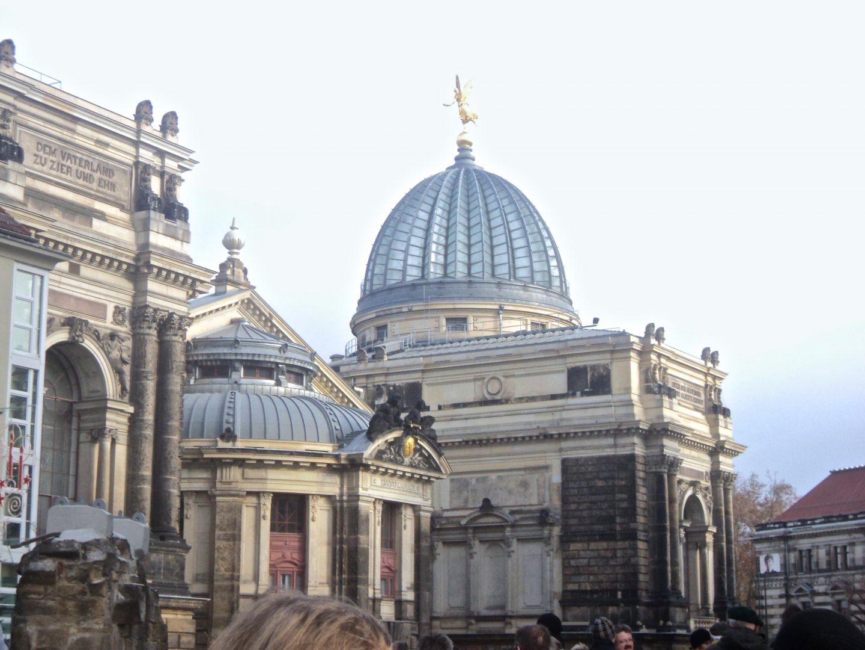 berlin-dresden-033-2