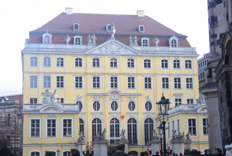 berlin-dresden-035-2