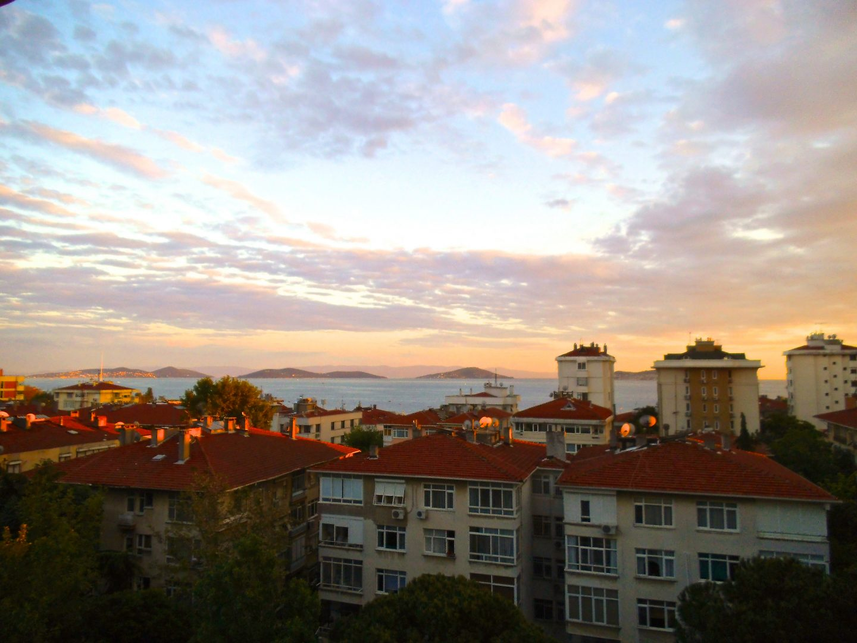 istanbul-turkey-038