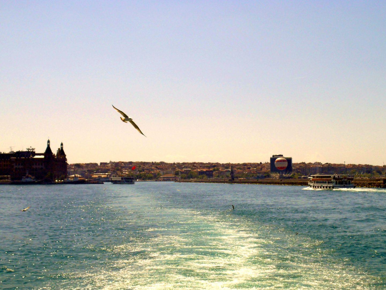 istanbul-turkey-045