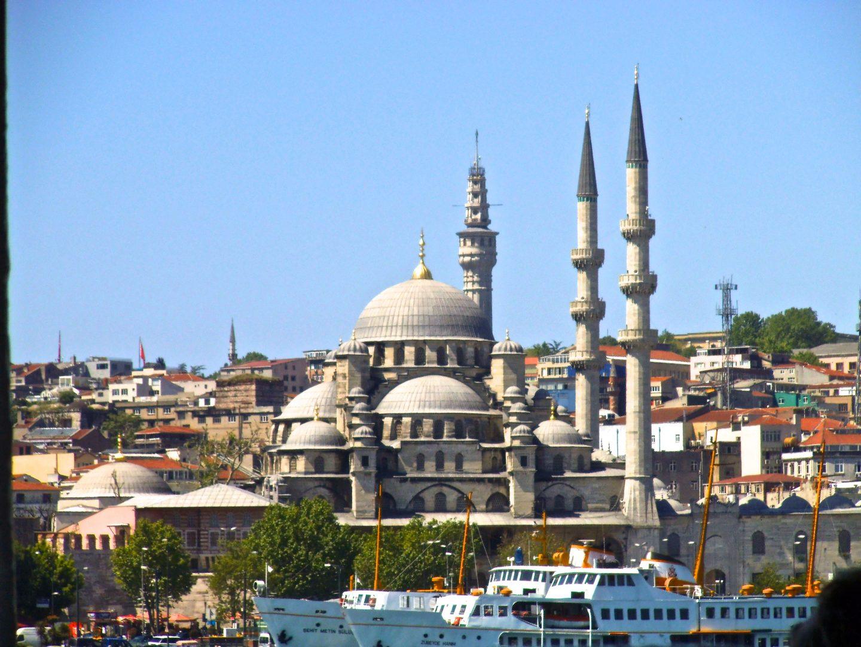 istanbul-turkey-052