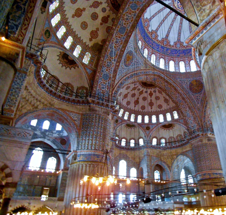 istanbul-turkey-064
