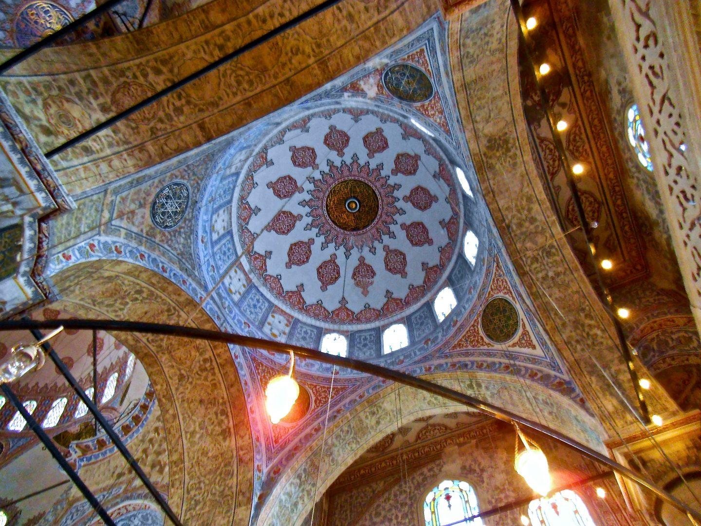 istanbul-turkey-065