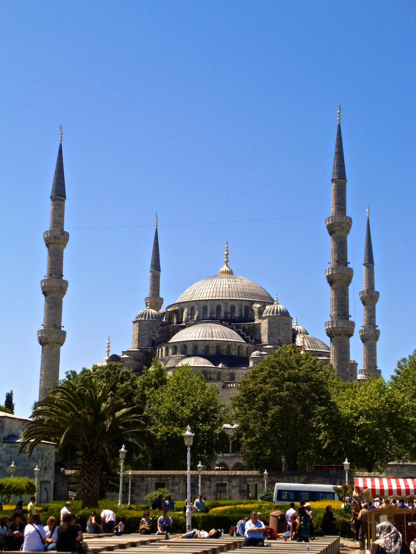 istanbul-turkey-073