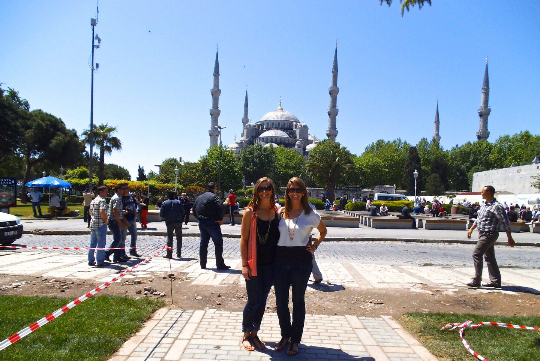 istanbul-turkey-078