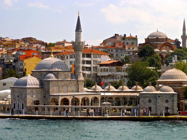 istanbul-turkey-094