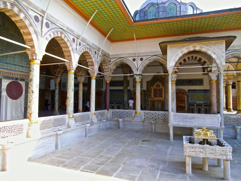 istanbul-turkey-183
