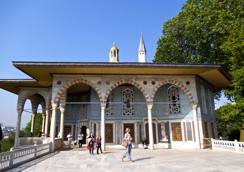 istanbul-turkey-187