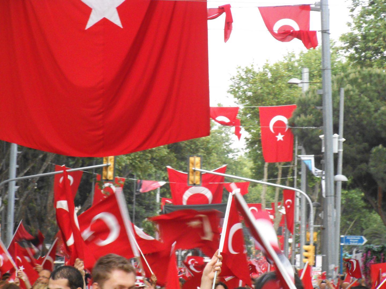 istanbul-turkey-131