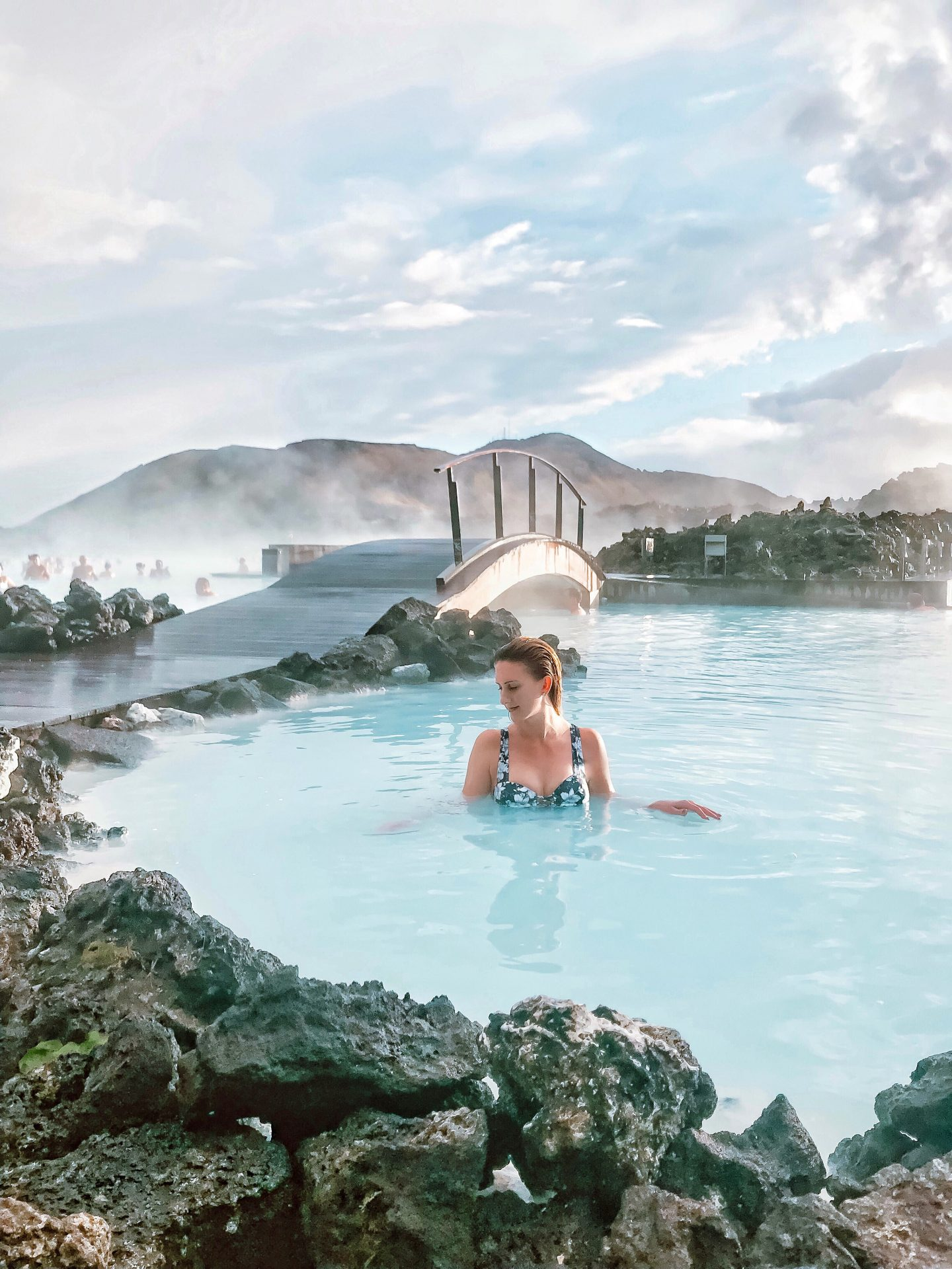 Travel Recap: The Perfect Long Weekend in Iceland